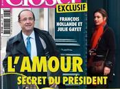"""Société """"Scandal"""" Élysée"""