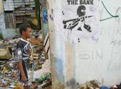 Shoot bank paulo brasilia feat. fabric