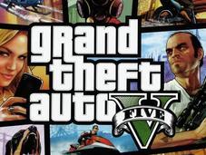 moment: Grand Theft Auto