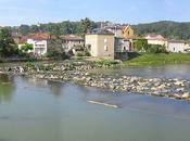 Hydraulique investit millions d'euros dans vallée d'Aspe