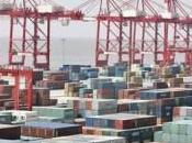 Création douze zones libre-échange Chine