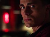 critiques Arrow Saison Episode Blind Spot.
