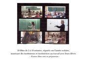 Pratiques pedagogiques