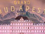 Nouvelle featurette pour Grand Budapest Hotel