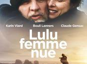 LULU FEMME NUE, film Solveig ANSPACH