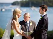 Décoration mariage romantique champêtre grise rose pastel