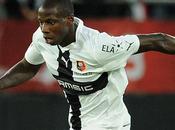 Mercato-Newcastle encore joueur Ligue renfort