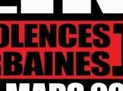 Vérité avant l'album Violences Urbaines