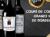 Grands Vins Bordeaux prix réduit chez DelhaizeWineworld