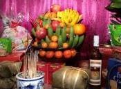 Tout savoir Têt, fête nouvel vietnamien