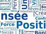 Comment faire pour devenir positif rester?