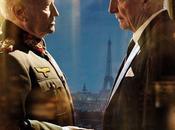 Cinéma Diplomatie, l'affiche, photos bande annonce