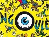 auteurs dédicaces chez Ankama Festival International bande-dessinnée d'Angoulême