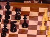 Bill Gates perd partie d'échecs secondes