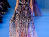 Haute Couture Spring 2014 Elie Saab