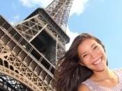 Conseils pour développer votre business avec touristes Chinois