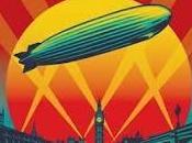 ALERTE INFO. Dieudonné quenelle: membres Zeppelin garde vue,…