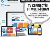 Conférence Connectée Multi-écran