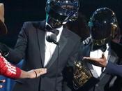 Cérémonie Grammy Awards 2014