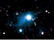 """Monde selon PHYSIQUE Physics World: Lève 'abat-jour!"""""""