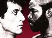 Film Rocky (1982)