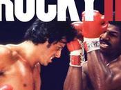 Film Rocky (1979)