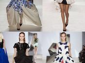 Haute couture printemps-ete 2014