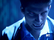 critiques Teen Wolf Saison Episode Illuminated.