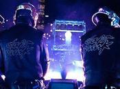 Daft Punk culture subventionnée
