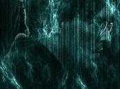 Transcendence nouveau film science-fiction avec Johnny Depp