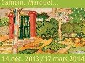 peintres paysage provençal (1850-1920).