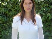 Célia Flament Zinzoni L'interview mois esprit sain dans corps sain, comment manger équilibré