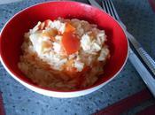 fenouil, tomate basilic