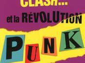 Punk Dead