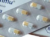 Grippe aviaire H7N9 souche résistante Tamiflu