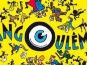 l'on vous parle d'Angoulême