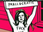 François Hollande puis Valérie Trierweiler Charlie Hebdo