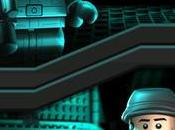 LEGO Star Wars: Microfighters disponible iPhone