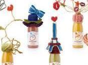 Designer textile* talent tricote pour bonne Cause*
