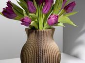 Trucs astuces pour fleurs coupées