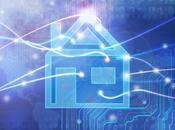 Prenez contrôle votre maison avec glissement doigt