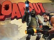 Loadout disponible Steam