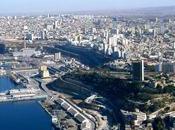 Regularisation fonciere 12.000 actes propriété délivrés Oran