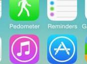 Combien faites-vous jour? Votre iPhone l'affiche...