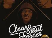 Clear Soul Forces Grange Musique creil