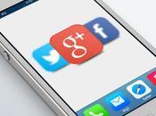 réseaux sociaux pour nous suivre