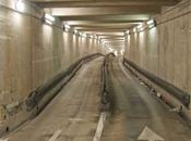 bunker Gare l'Est (Paris