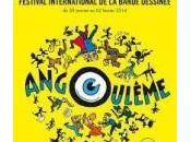 Angoulême 2014 Dernier jour succédera Willem