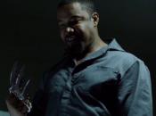 Arrow Episode 2.12
