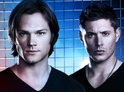 Supernatural Rencontrez personnages spin-off 'Tribes'